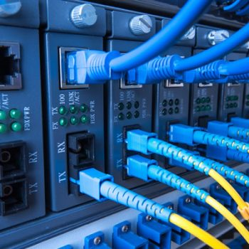 BR Hosting Server