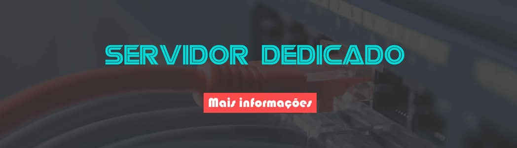 WEBLOJA.CC.DEDICADO1