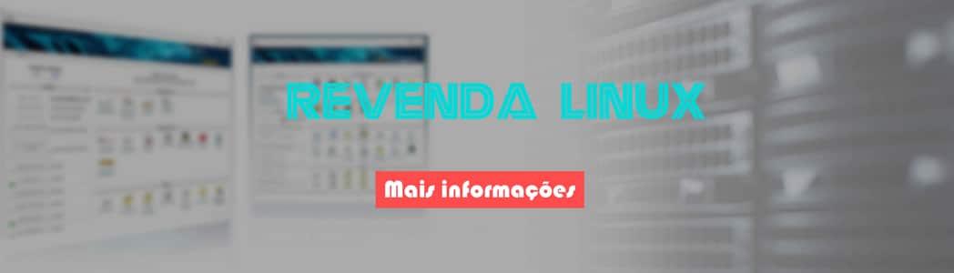 WEBLOJA.CC.REVENDA1